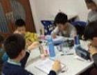 惠州青少年记忆力培训 思维导图 全面高效记忆训练