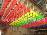 广告汽球,专业丝印各种广告气球,各种异形