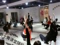爵士舞 民族舞 拉丁舞 钢管舞 肚皮舞 酒吧领舞 各类舞蹈培