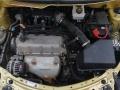 奇瑞 风云2两厢 2010款 1.5 手动 两厢进取型车况精品、