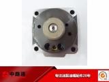 高压VE泵泵生产厂家供应柴油发动机泵头6602