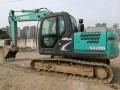 神钢140-8二手挖掘机出售,神钢挖掘机及噶,行情,在哪买