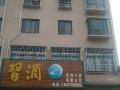皇路店镇向阳街门面房上下两层大产权急售