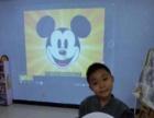 3-12岁外教英语、国际幼儿园