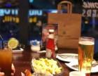 上海blue frog蓝蛙汉堡加盟 汉堡加盟费多少