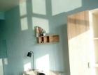 短租房 郑东新区 安和小区 精装公寓 随时入住 照片真实