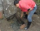 北京低价抽粪 高压清洗管道 市政管道清淤 抽污水 优惠中