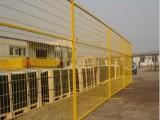 厂家直销框架护栏网车间护栏网防护网仓库隔离网厂家直销围网