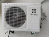 北京伊莱克斯空调维修-清洗-加氟-保养伊莱克斯空调报修电 话
