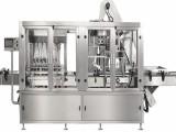 苏州分割器厂家,分割器选型综合样本,提供数模图纸