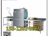 单位食堂消毒洗碗机器 商用全自动洗碗机厂家