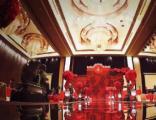 北京微糖婚礼工作室6999元较实在的婚礼