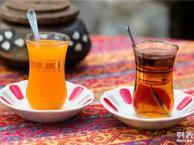 福建奶茶加盟 把握中秋促销旺季