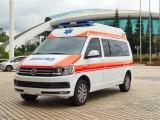 南京救护车出租-南京120救护车电话-南京出院转院救护车