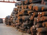 厦门物资金属电缆钢铁设备上门回收