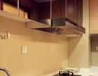 南丹南丹 1室1厅 43平米 中等装修 押一付一