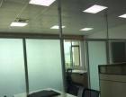 35方,50方,60方小型创业型电梯写字楼