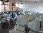 佛山二手电脑回收 旧电脑回收价格