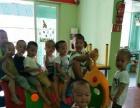 米乐早教园,孩子的乐园