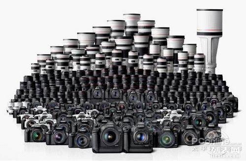 昆明哪里有回收数码相机的哪里回收单反镜头找it专业回收机构