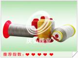 广东导电缝纫线厂家批发导电线 碳纤维防静电线供应厂家期待亲的