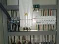 上门专业电脑打印机复印机办公设备维修保养