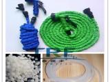 伸缩水管TPE/TPE厂家供应 洗车伸缩水管/园林伸缩水管