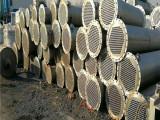 二手180平方冷凝器划算的二手冷凝器设备哪有卖