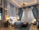 双榆树窗帘定做人民大学窗帘订做 宿舍窗帘定做安装