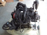 供应物超所值的发动机XE80,康明斯专卖