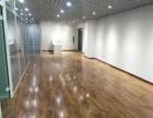 西直门金贸大厦出租164平米精装修写字楼看房随时