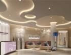 深圳体检中心装修 光电中心装修 医院装修设计施工