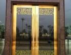 南京玻璃门门把手 地弹簧 维修更换 纱窗更换 修门