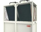 承接小中大型工装中央空调项目 中均暖通