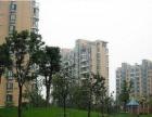 北京周边、燕郊二手房美林湾 观景 豪装正规一居室 送家具家电