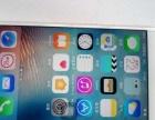 出售,自用,苹果6s,国行全网通,金色