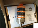 OGE700 现货 OGE700 德国IFM光电传感器