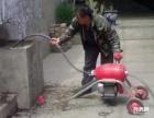 潍坊市专业安装防臭地漏 安装水龙头安装马桶 疏通管道