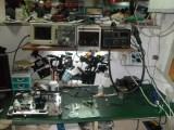 长子营电脑维修附近上门修笔记本电脑 系统安装清灰 对讲机维修