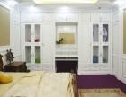 石家庄地区家具,卧室家具,衣柜低价促销,整体衣柜厂家定制