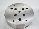 无锡机械加工-无锡精密机加工-零部件加工