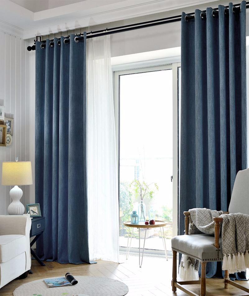 家居窗帘遮光窗帘布帘朝阳窗帘订做海淀窗帘订做丰台窗帘窗帘订做