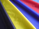 【吴江国源】纺织化纤面料专业生产批发 尼龙化纤面料生产厂家