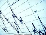 昌平区线下本地的股票配资公司