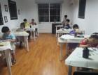 艺术培训中心带生源转让