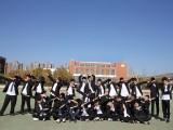 北大青鸟培训学校昌平哪个位置有