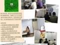 友和日语 银川专业日语加持 赴日留学生支援中心