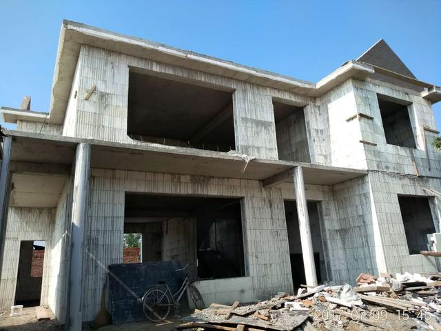 涿州海容模块价格 涿州海容模块可以建楼吗