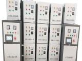 内置式WTS-2A水箱自洁消毒器臭氧灭菌安全环保