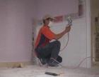 房屋拆迁改造,各种大小泥水工,焊接工程